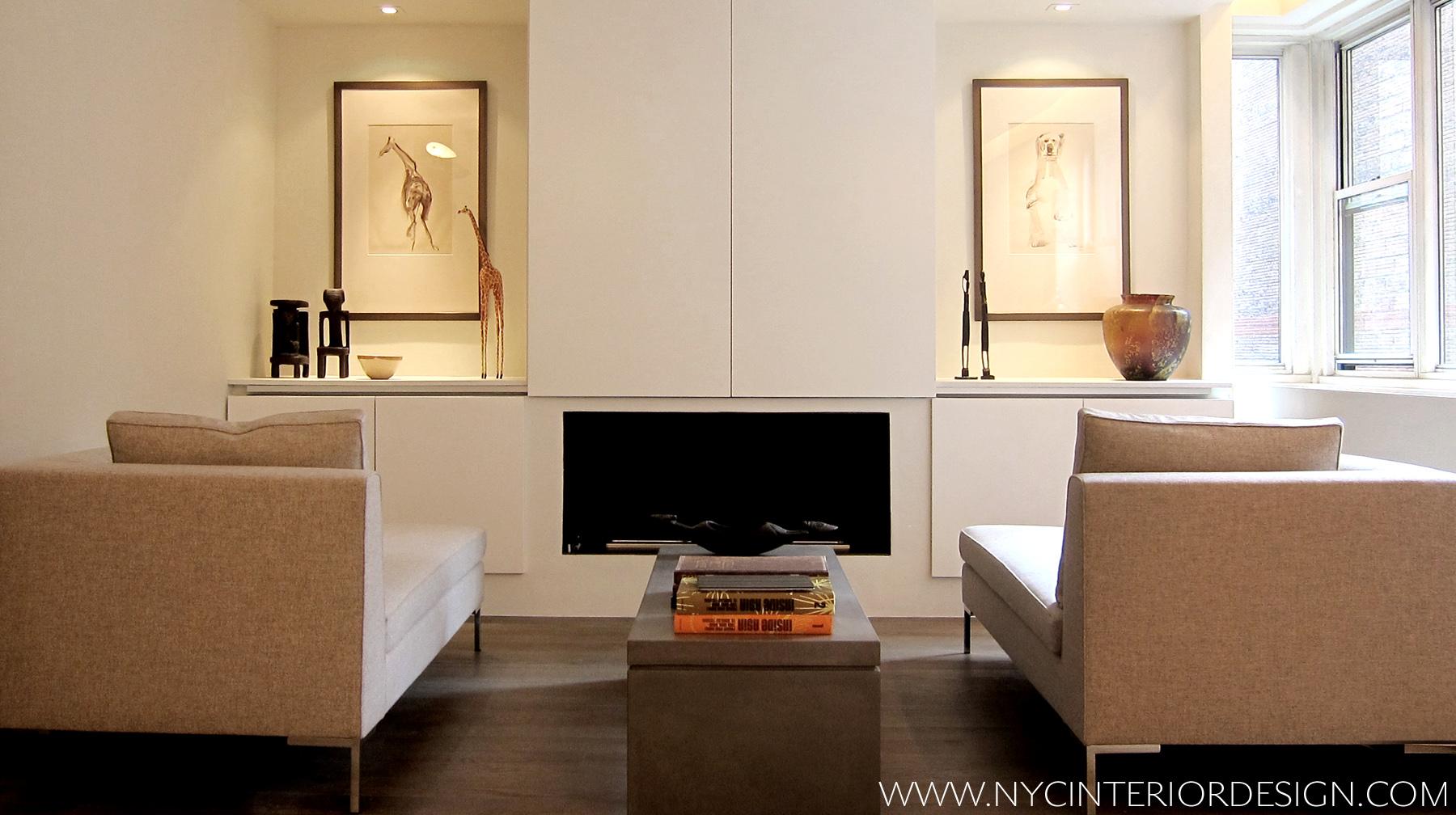Fireplace Wall Unit. Cheap Ashley W Amrothi Wall Unit With Fireplace ...