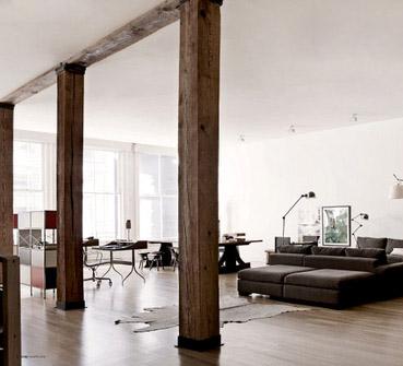 Interior Designer  on Bathroom Design Kitchen Design Interior Redesign Interior Renovation