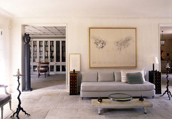 Adding Warmth To Color Palettes With Greys And Whites Nyc Interior Design